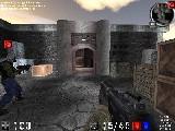 AssaultCube ingyenes letöltése