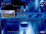GameEx 13.02 ingyenes letöltése