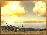 Myst V: End of Ages ingyenes letöltése