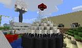 Minecraft 1.5.2 ingyenes letöltése