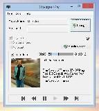 Shairport4w 1.0.5.9 ingyenes letöltése