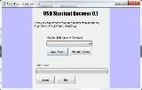 USBShortcutRecover 0.1 - recover ingyenes letöltése