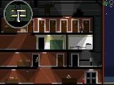 Trilby: The Art of Theft 2.6 ingyenes letöltése