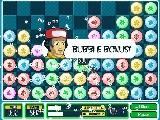 Bubble Blitz - logikai buborékos játék ingyenes letöltése