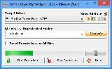 NTFS Drive Protection 1.0 ingyenes letöltése