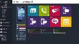 Mobiledit Lite 7.1.0.3728 ingyenes letöltése