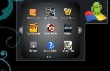 BlueStacks App Player 0.7.18.921 beta ingyenes letöltése
