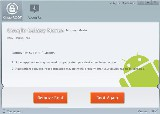 Kingo Android Root 1.1.0.1756 ingyenes letöltése