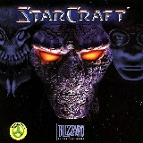 StarCraft ingyenes letöltése