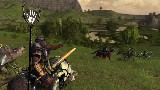 Lord of the Rings Online ingyenes letöltése