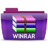 WinRar 5.60 (32-bit) ingyenes letöltése