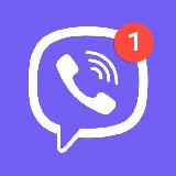 Viber Messenger Android mobilra és PC-re ingyenes letöltése