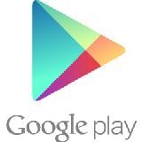 Google Play Áruház apk Android telefonra ingyenes letöltése