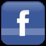 Facebook letöltés - Androidra és PC-re  ingyenes letöltése
