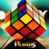 Rubik kocka kirakása - 3D Virtual Cube ingyenes letöltése