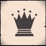 Lucas Chess ingyenes letöltése