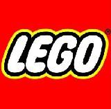 LEGO Digital Designer ingyenes letöltése