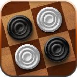 Checkersland (Dáma játék) ingyenes letöltése