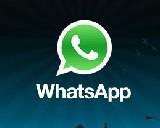 WhatsApp Messenger (Android) ingyenes letöltése
