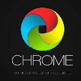 Google Chrome 38 (dev) Portable ingyenes letöltése