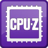 CPU-Z 1.78 - rendszer diagnosztika ingyenes letöltése