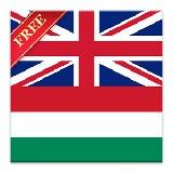 Angol - Magyar Offline Szótár (Android) ingyenes letöltése