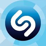 Shazam (Android apk) - zenefelismerő ingyenes letöltése