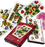 Lórum magyar kártyajáték 2.0 ingyenes letöltése