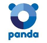 Panda Free Antivirus 16.0.1 ingyenes letöltése