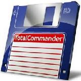 Fájlkezelő - Total Commander 9.21 ingyenes letöltése
