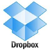 Dropbox 3.10 ingyenes letöltése