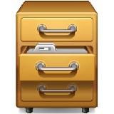 IZArc 4.2.0.3564 ingyenes letöltése
