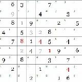 Sudoku (by CB) ingyenes letöltése