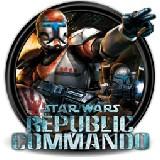 Star Wars: Republic Commando játék ingyenes letöltése