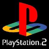 PCSX2 1.4.0 - PlayStation 2 emulátor ingyenes letöltése