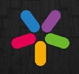 MEmu 3.1.2.5 - Emulátor, Android játékok PC-re ingyenes letöltése