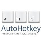 AutoHotkey ingyenes letöltése