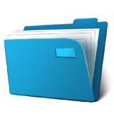 DMDE - DM Disk Editor and Data Recovery Software ingyenes letöltése