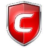 Comodo Firewall ingyenes letöltése