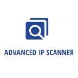 Advanced IP Scanner 2.4.2601 free ingyenes letöltése