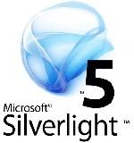 Microsoft Silverlight 5 ingyenes letöltése