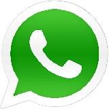 WhatsApp PC-n 0.2.2478 - 64 bit, számítógép verzió ingyenes letöltése