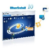 Bluesoleil 10.0.464.0 - bluetooth fájlmegosztás ingyen ingyenes letöltése