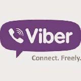 Viber 6.8.6.5 - ingyenes hívás ingyenes letöltése