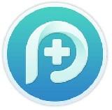 PhoneRescue 3.4.2 - telefon adatmenő ingyenes letöltése