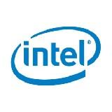 Intel PRO/Wireless and WiFi Link 20.0.2 - wifi driver ingyenes letöltése