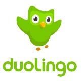 Duolingo - nyelvtanulás otthon ingyenes letöltése