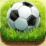 Soccer Stars - gombfoci ingyenes letöltése