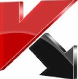 Kaspersky Internet Security 18 - tűzfal ingyenes letöltése