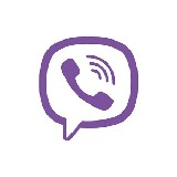 Viber 8.8.0.6 - ingyen chat ingyenes letöltése